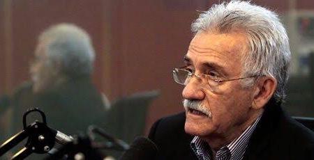 Luciano Siqueira: A escuridão que nos ameaça