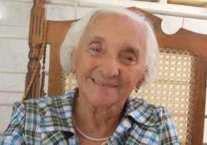 Ivonete Trindade Gomes Galvão: uma vida dedicada à defesa dos professores pernambucanos