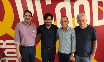 PCdoB-PE reafirma candidatura própria à prefeitura do Cabo de Santo Agostinho