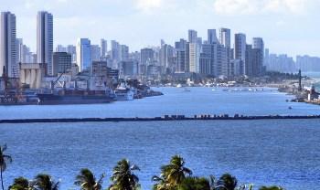 A questão ambiental e suas implicações em nossas cidades