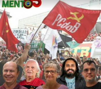 Wallace Melo: Movimento 65, Educação na pauta das eleições