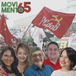Movimento65: Educação na pauta das eleições (Parte 2)