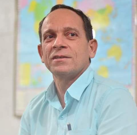 Marcelino Granja comenta papel do PCdoB-PE na sucessão estadual