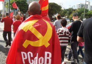 Resolução Política da 22ª Conferência Estadual – PCdoB forte para garantir renovação